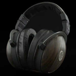 kennerton audio magister audiophile headphones