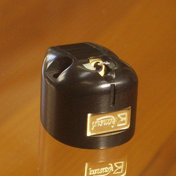 Miyajima Kansui Stereo Cartridge