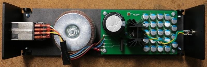microzotl