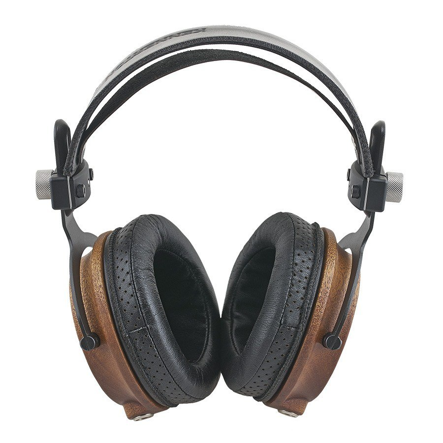 kennerton odin audiophile hearphones