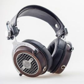 kennerton vali audiophile hearphones