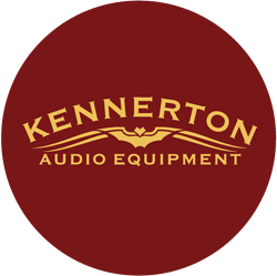 kennerton audio