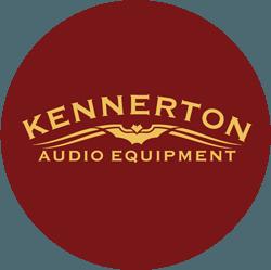 kennerton audio