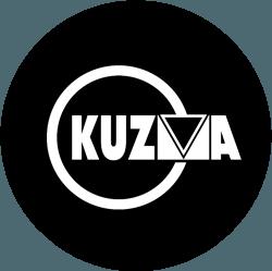 kuzma turntables