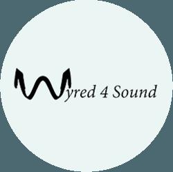 wyred4sound