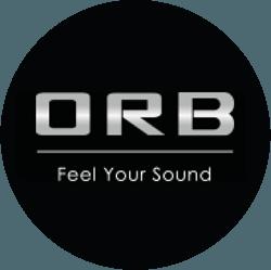 orb vinyl flattener