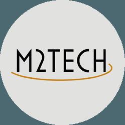 m2tech hiface